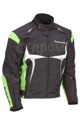 Продам Куртку Kawasaki Sports Textile Jacket в Хабаровске