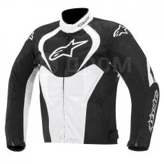 Продам куртку Alpinestars T JAWS WP JKT в Хабаровске