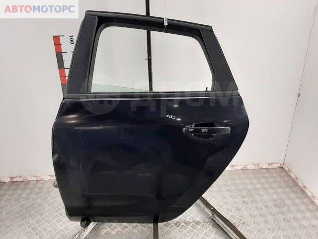 Дверь боковая. Opel Astra, P10 A13DTE, A14NEL, A14NET, A14XEL, A14XER, A16LET, A16XER, A16XHT, A17DTC, A17DTE, A17DTF, A17DTJ, A17DTR, A17DTS, A20DTH...