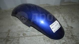 Переднее крыло Yamaha XJR1300 RP03J