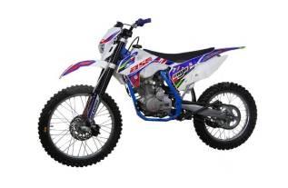 Мотоцикл BSE J1/J2 LE, 2020