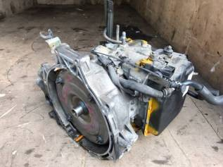 Автомат Mazda ZJ B3 ZY AJ Установка гарантия 6 месяцев