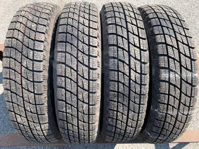 Bridgestone Ice Partner, 155/80 R13