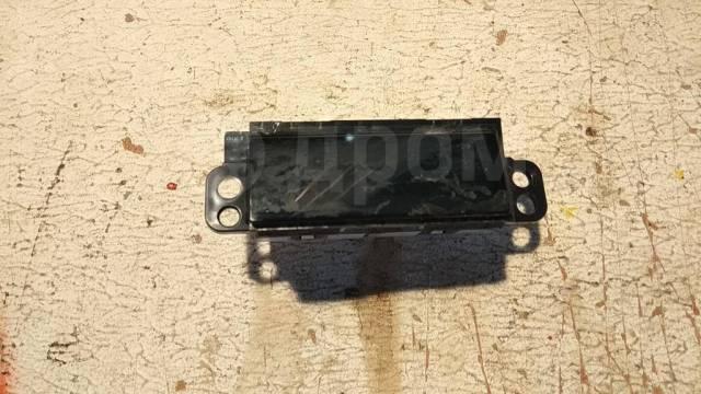 Сигнализатор Toyota 83950-60120