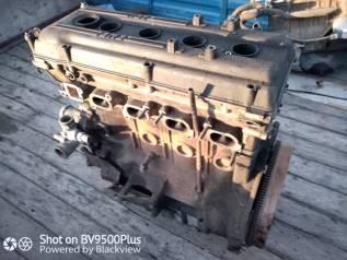 Двигатель Газ 31105 Волга 406 В Разбор