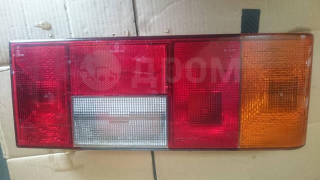 Фонарь задний правый ВАЗ Лада 2108-09-99 1984-2005 21083716010