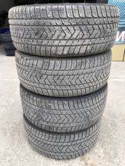 Pirelli Scorpion Winter, 275/45R21 110V, 315/40R21 111V
