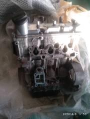 Двигатель Smart