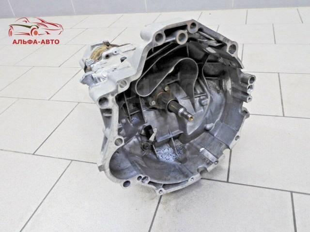 МКПП. Audi: Q2, A2, SQ5, RS5, RS6, A5, Q5, Q7, Q8, A1, RS4, A4, RS Q3, S7, A3, R8, RS3, TT RS, S8, TT, S5, S6, TTS, Q3, A6 allroad quattro, A6, A7, A4...
