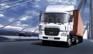 Hyundai, 1994