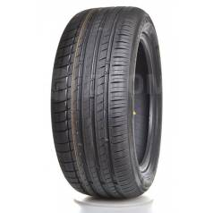 Triangle Sports TH201, 225/45 R17
