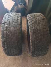 Dunlop, 265/65/R17