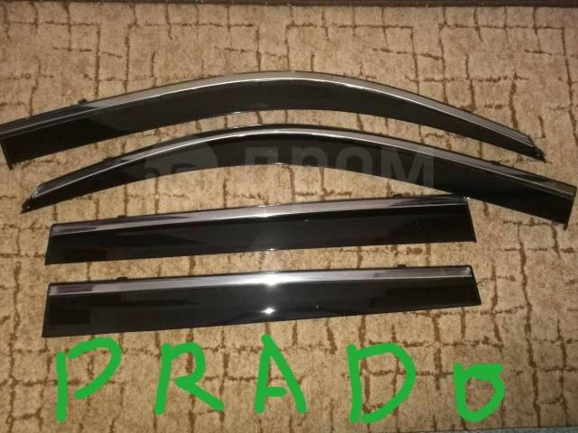 Ветровик. Hyundai: ix35, Creta, Tucson, Solaris, Santa Fe Kia Optima Kia Sorento Kia Sportage Kia Rio Nissan: X-Trail, Qashqai, Teana, Murano, Juke Le...