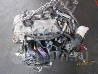 Двигатель 2ZR, ДВС в сборе, контрактный, установка, гарантия