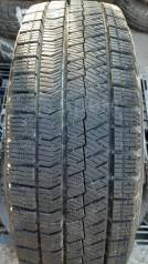 Bridgestone Blizzak Ice, 185/65 R14