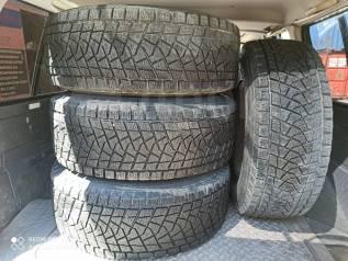 Bridgestone Blizzak DM-Z3, 285/75-16