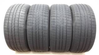Goodyear EfficientGrip Eco EG01, ECO 235/45 R17 94W