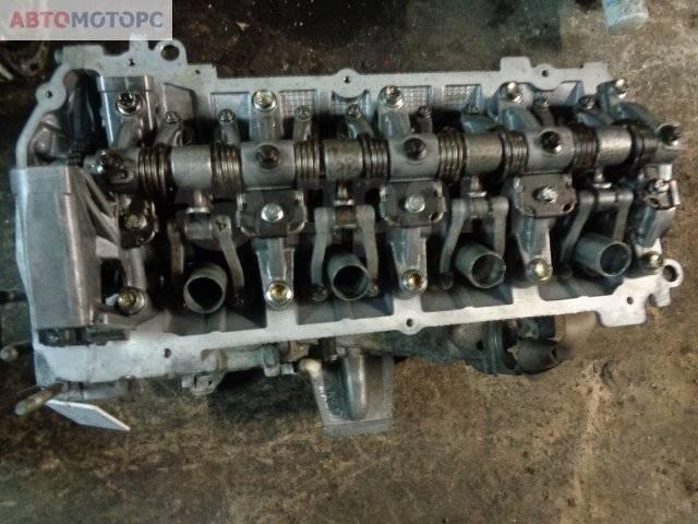 Двигатель в сборе. Mitsubishi Outlander, GF2W, GF3W, GF4W, GF6V, GF6W, GF7W, GF8W, GG2W, GG3W 4J12, 4B11, 4B12, 4J11, 4N14, 6B31. Под заказ