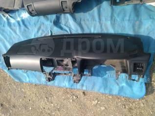 Подушка безопасности-2002г Toyota Mark ll GX-110 JZX-110 1GFE 1Jzfse