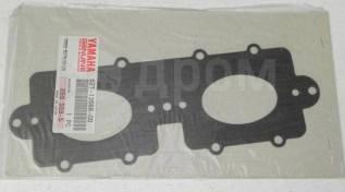 Прокладка клапана Yamaha 700 62T-13566-00