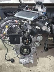 Двигатель 4GR-FSE для Toyota/Lexus