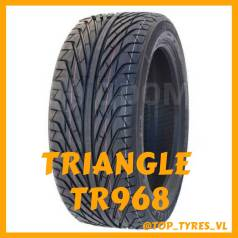 Triangle Group TR968, 215/35R18