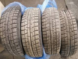 Yokohama Ice Guard IG50, 195/60 R15