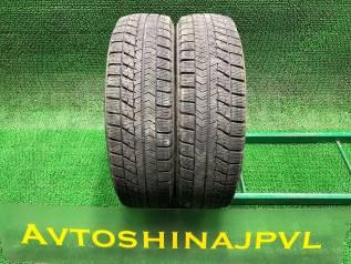 Bridgestone Blizzak VRX, (А2114) 155/65R14