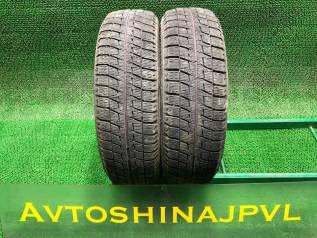 Bridgestone Blizzak Revo2, (А2119) 155/65R14