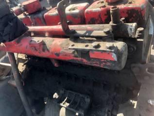 Продам дизельный двигатель D1146