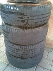 Michelin Primacy HP, 215\55\16