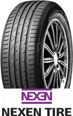 Nexen/Roadstone N'blue HD Plus, 195/65 R15 91H
