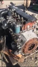 Двс Isuzu Forward 6HH1 12 клапанный