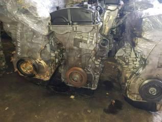 Контрактный двигатель G4KE Пробег 25000 км. KIA / Hyundai msk