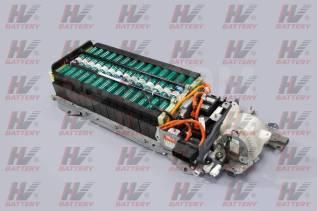 Новая Высоковольтная Батарея (ZVW30) Toyota Prius ZVW30