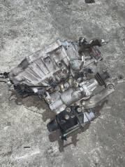 МКПП для Toyota Avensis / Toyota Corolla 120