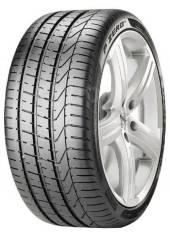 Pirelli P Zero, MO 275/50 R20 113W XL