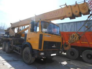 Машека КС-55727, 2012