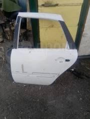 Продам заднюю дверь Lada Granta Liftback