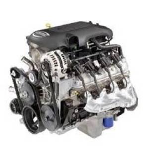100% Работоспособный двигатель на Jaguar Ягуар Любые проверки! tmn