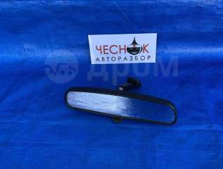 Зеркало заднего вида салонное Dodge Caliber 4805332AB