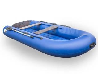 Лодка ПВХ Sharmax Air 310