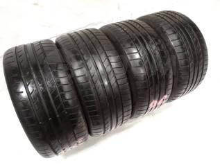 Dunlop Sport Maxx, 245/35R19
