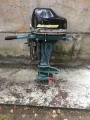 Продам лодочный мотор Вихрь-25