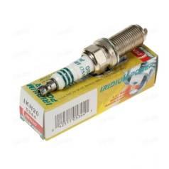 Свеча зажигания Denso Iridium Power IKH20 Impreza WRX STI GRB GVB SG9