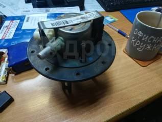 Регулятор давления топлива Sea-Doo 4-TEC