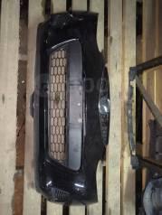 Mazda demio De бампер