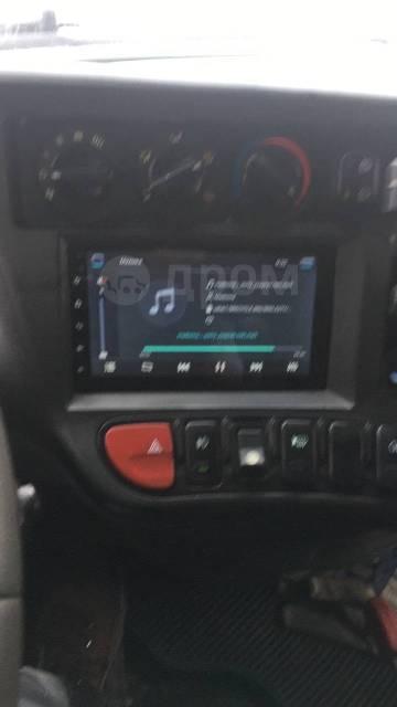 Hyundai HD78. Продаётся эвакуатор, 3 900куб. см., 3 500кг., 4x2