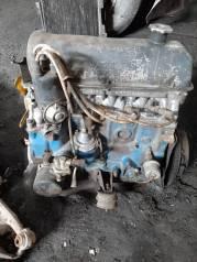 Двигатель ВАЗ 21011