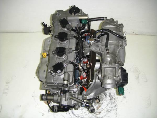 Двигатель Nissan QG13 QG15 QG18 Рассрочка Гарантиядо12 месяцев